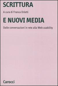 Scrittura e nuovi media