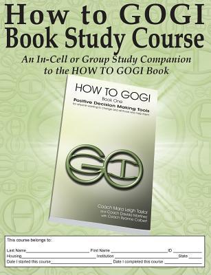 How to Gogi Book Study Guide