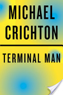 Terminal Man