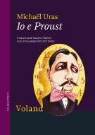 Io e Proust