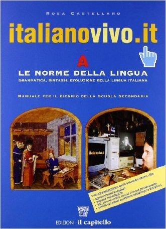 Italianovivo.it. Gra...
