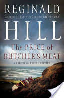 The Price of Butcher...