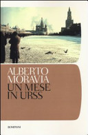 Un mese in URSS