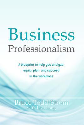 Business Professionalism