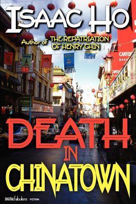 Death in Chinatown