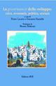 La governance dello sviluppo: etica, economia, politica, scienza