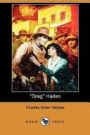 Drag Harlan (Dodo Press)