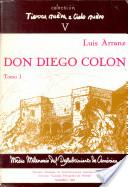 Don Diego Colón