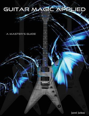 Guitar Magic Applied