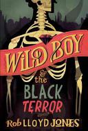 Wild Boy and the Black Terror