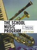 The school music program
