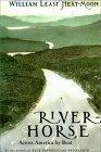 River-Horse