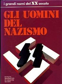 Gli uomini del nazis...