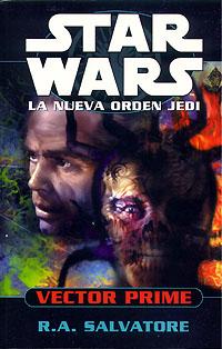 La Nueva Orden Jedi....