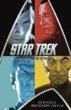 Star Trek- Countdown