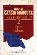 Obra Periodistica II