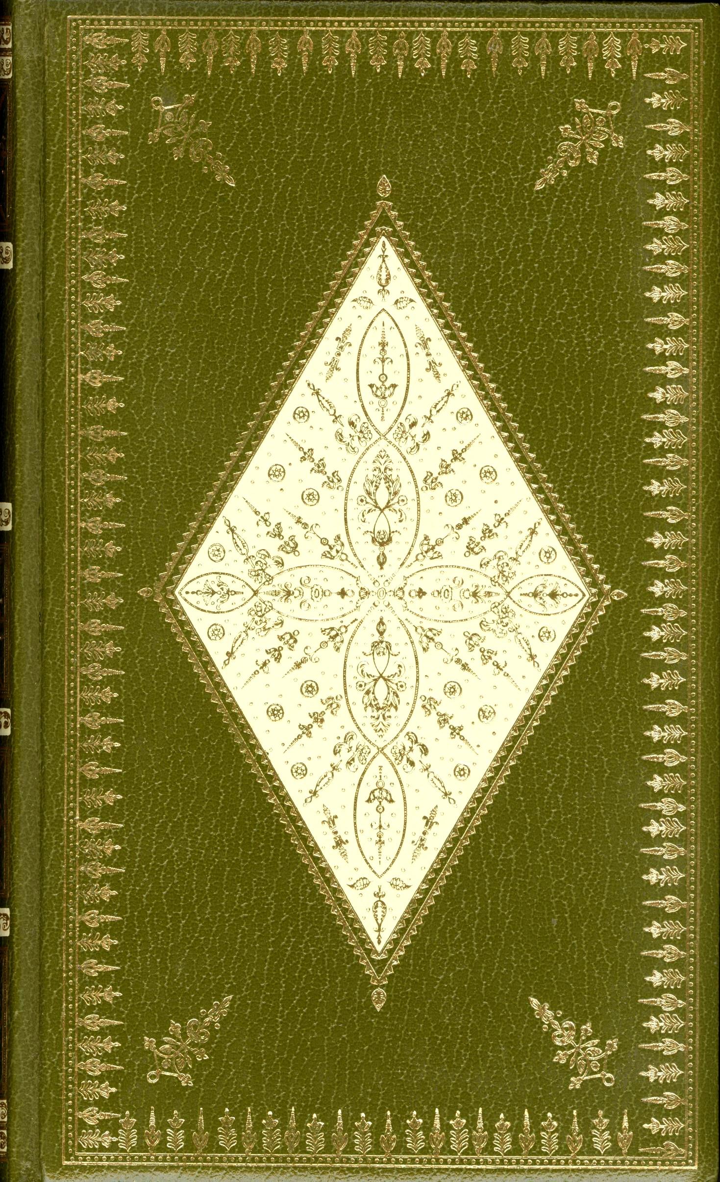 Oblomov, vol. 1