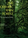 The Olympic Rain Forest