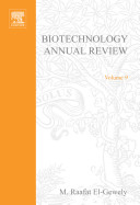 Biotechnology Annual Review