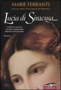 Lucia di Siracusa