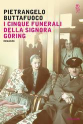 I cinque funerali de...