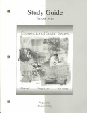 Study Guide t/a Economics of Social Issues
