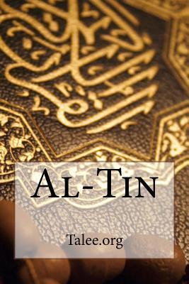 Al-tin