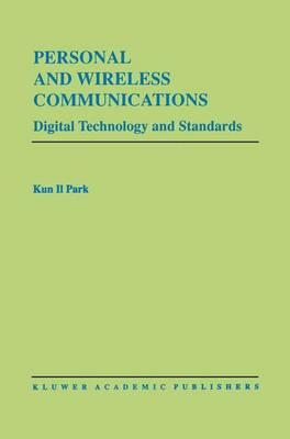 Personal and Wireless Communications