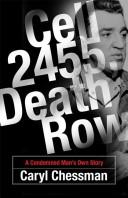 Cell 2455, Death Row