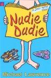 Nudie Dudie
