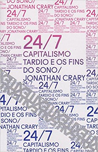 24/7: capitalismo ta...