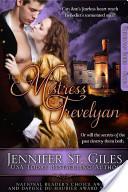 The Mistress of Trevelyan