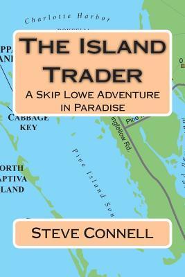 The Island Trader