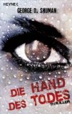 Die Hand des Todes