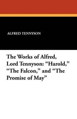 The Works of Alfred,...