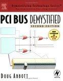 PCI Bus Demystified, Second Edition