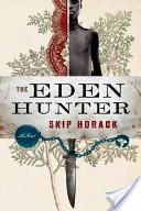 The Eden hunter