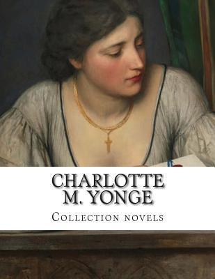 Charlotte M. Yonge Collection