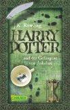 Harry Potter 03: Harry Potter und der Gefangene von Askaban