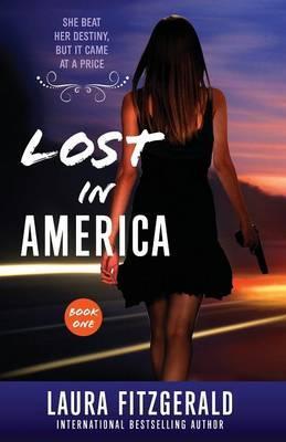 Lost In America (Boo...