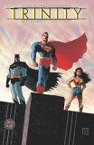 Batman/Superman/Wond...