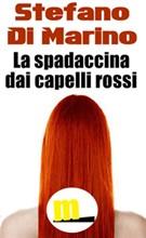 La spadaccina dai capelli rossi