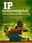 IP Fundamentals