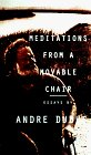 Meditations from a M...