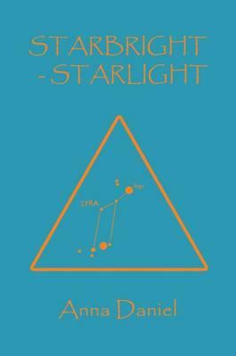 Starbright - Starlight