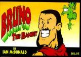 Bruno the Bandit