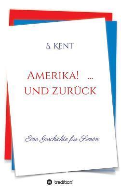 Amerika! ... und zurück
