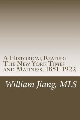 A Historical Reader