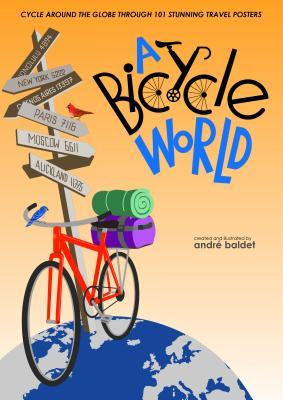 A Bicycle World