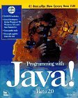 Programming With Java!